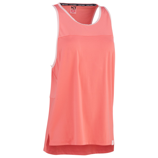 Kari Traa - Women's Mia Top - Sport-T-shirt