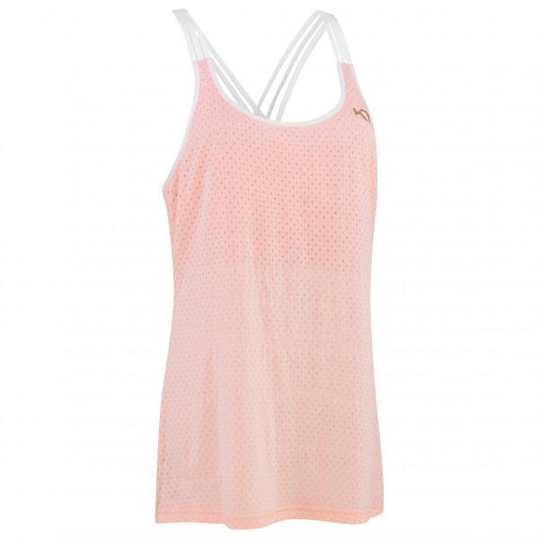 Kari Traa - Women's Vicky Top - Camiseta funcional