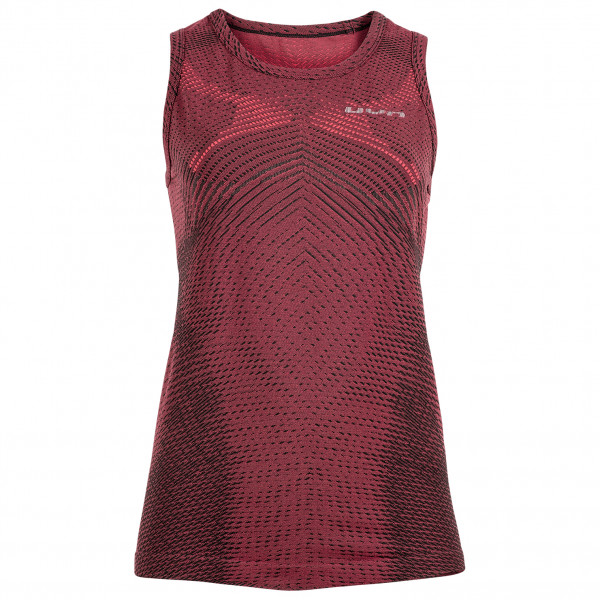 Uyn - Women's Running Activyon 2.0 OW Singlet - Funktionsshirt