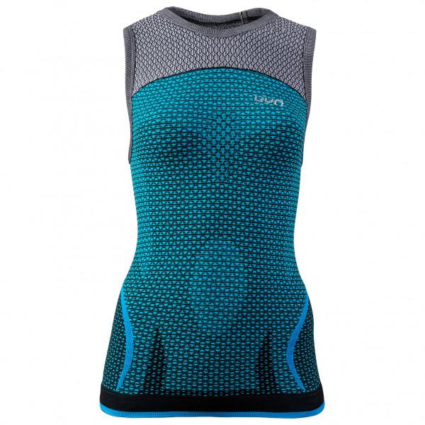 Uyn - Women's Running Alpha OW Singlet - Funktionsshirt