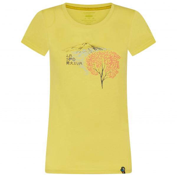 Women's Bloom - T-shirt