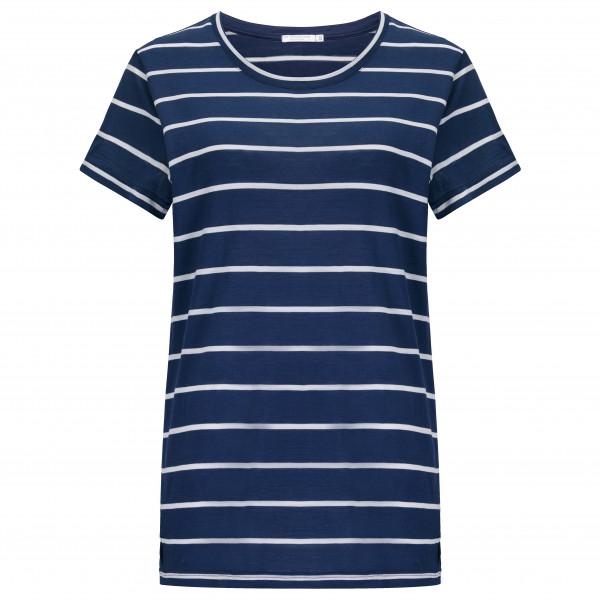 We Norwegians - Women's Kaien Favorite Tee - T-shirt
