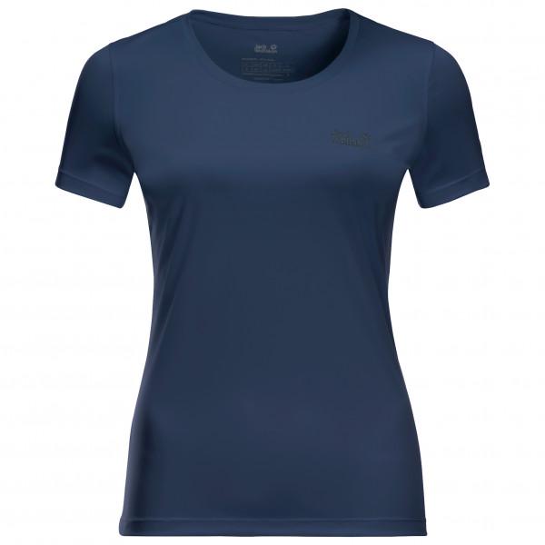 Women's Tech Tee - Sport shirt