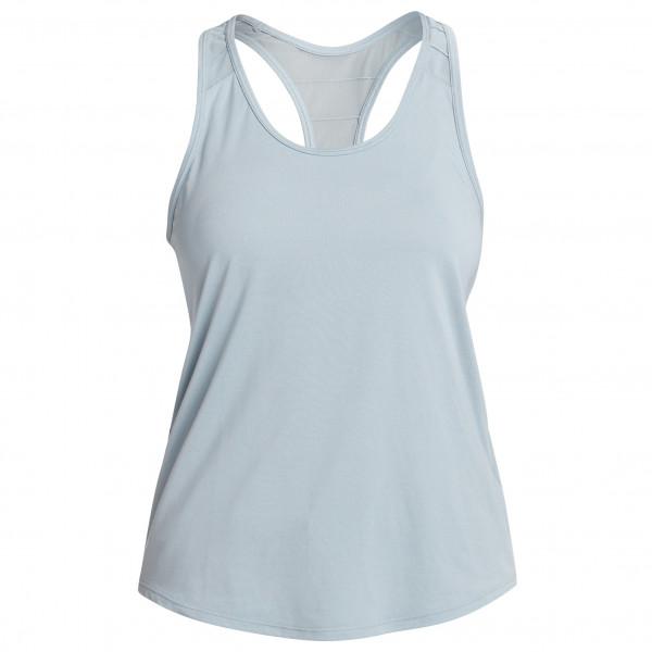 Lolë - Women's Fancy 2 Tank - Sport shirt