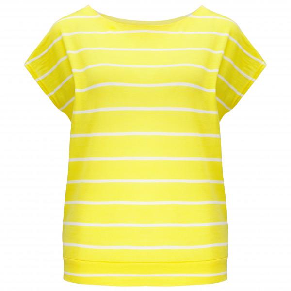 We Norwegians - Women's Kaien Top - T-Shirt