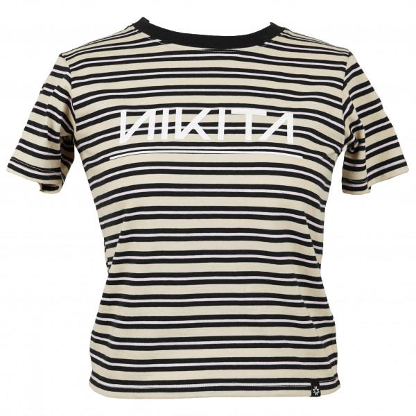 Nikita - Women's Scatter S/S Tee - T-Shirt