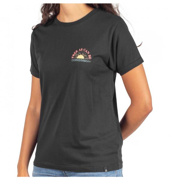 Passenger - Women's Echo - T-Shirt