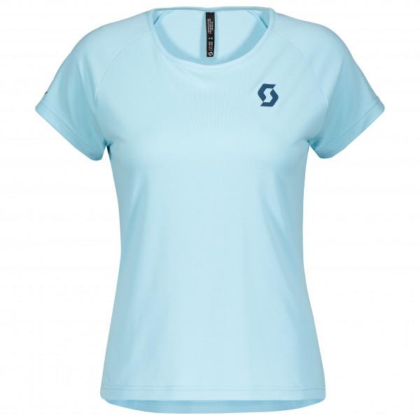 Scott - Women's Trail Shirt MTN S/S - Funktionsshirt