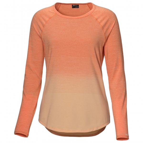 Marmot - Women's Cabrillo L/S - Sport-T-shirt