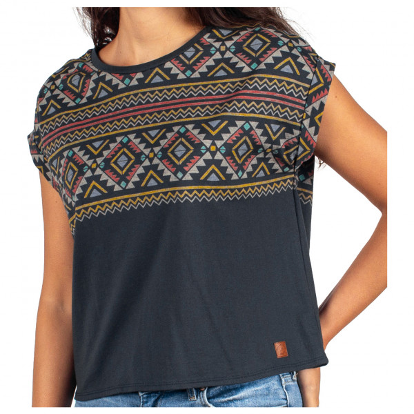 Passenger - Women's Peyto - T-shirt