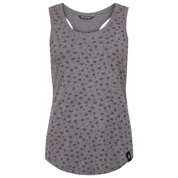 Chillaz - Women's Cielo Into The Woods - Top
