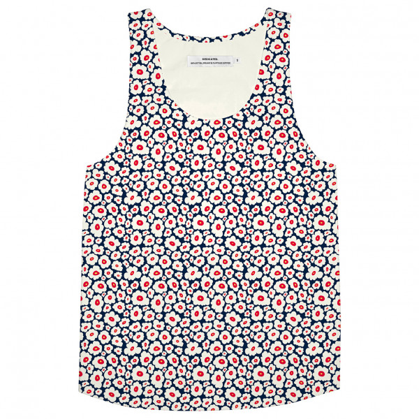 DEDICATED - Women's Top Nora Daisy - Top