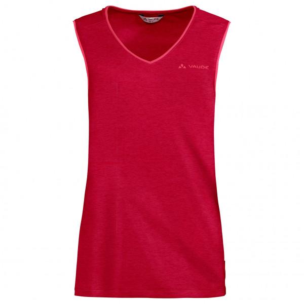 Vaude - Women's Essential Top - T-shirt technique