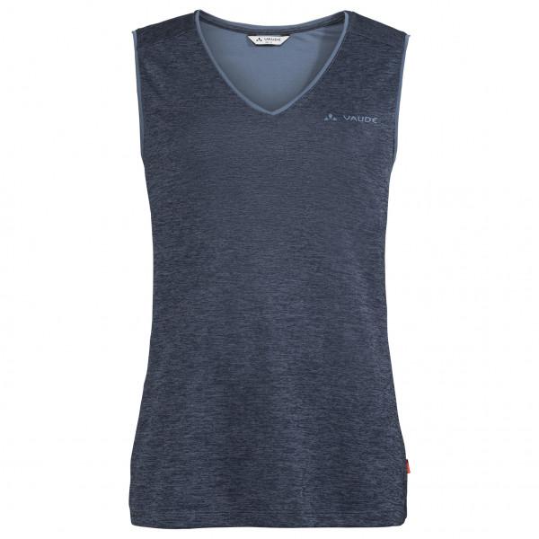 Vaude - Women's Essential Top - Funktionsshirt