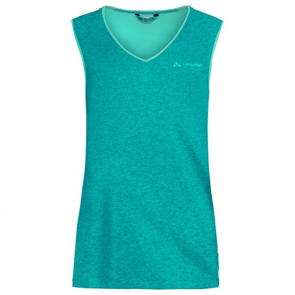 Vaude - Women's Essential Top - Sport shirt