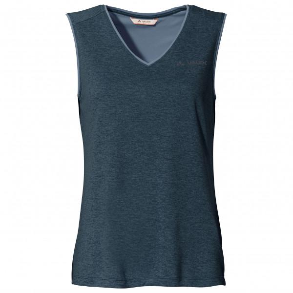 Vaude - Women's Essential Top - Tekninen paita