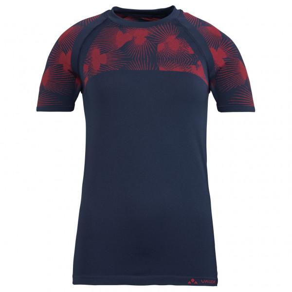 Vaude - Women's LesSeam Shirt - Funktionsshirt