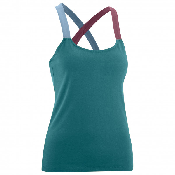 Edelrid - Women's Angy Tank - Top