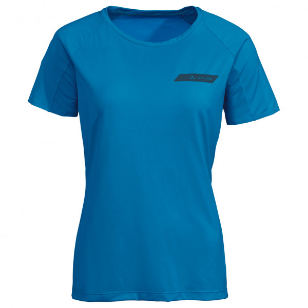 Vaude - Women's Scopi T-Shirt II - Camiseta funcional