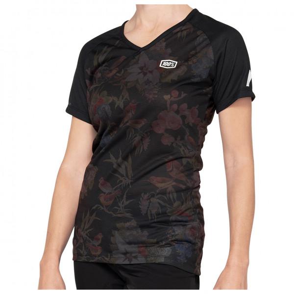 Women's Airmatic Jersey - Sport shirt