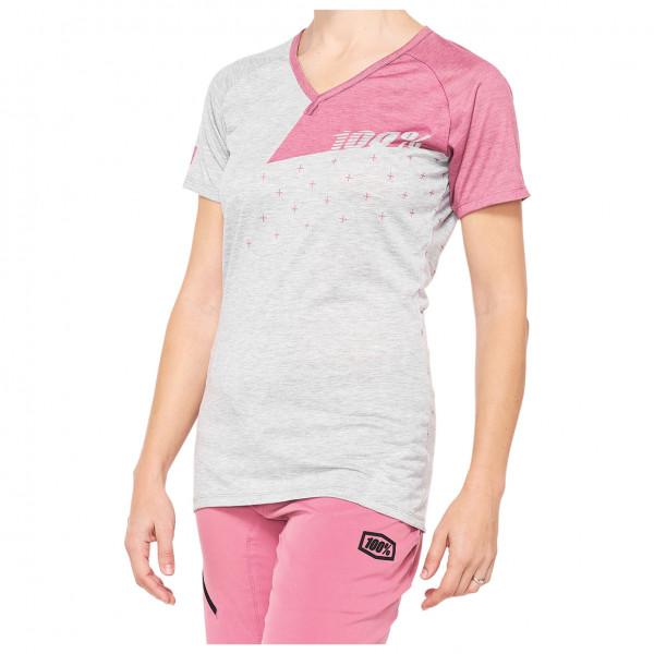100% - Women's Airmatic Jersey - Funktionsshirt