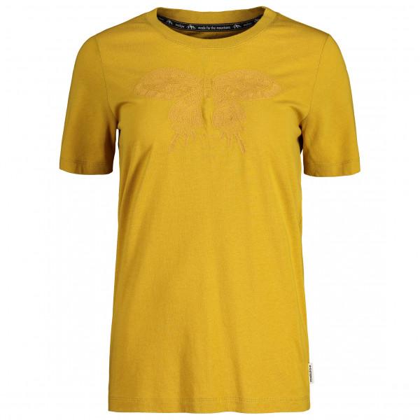 Maloja - Women's BotanicaM. - T-Shirt