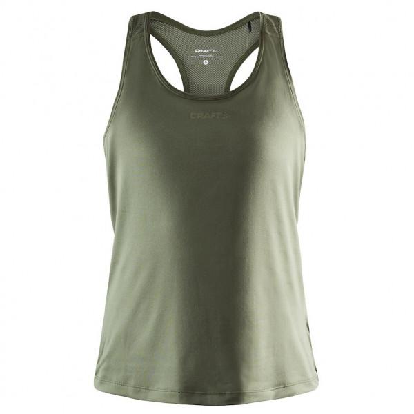 Craft - Women's ADV Essence Singlet - Tank top