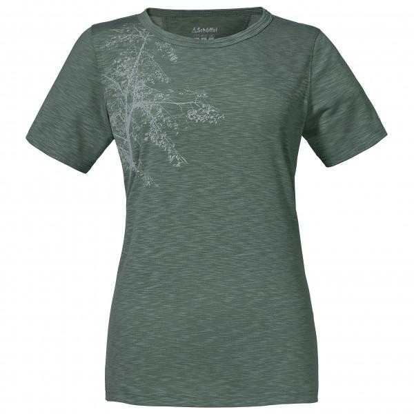 Schöffel - Women's T Shirt Kinshasa3 - Funktionsshirt