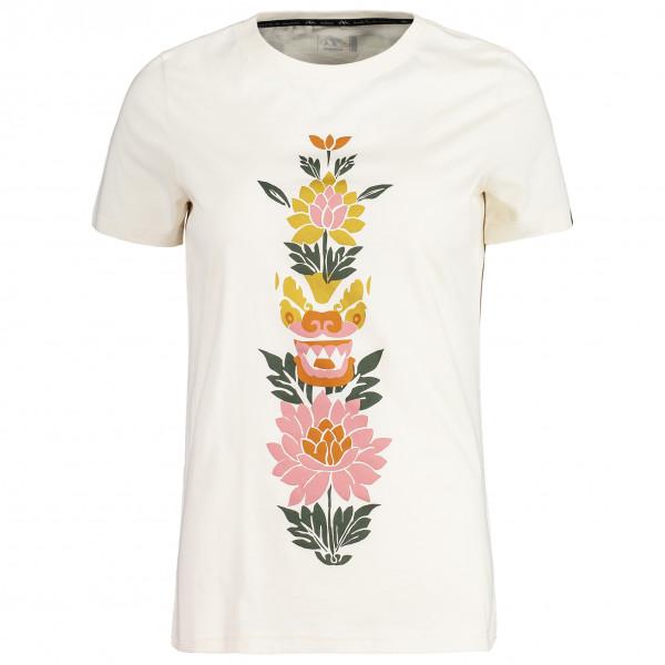 Maloja - Women's LasendaM. - T-shirt