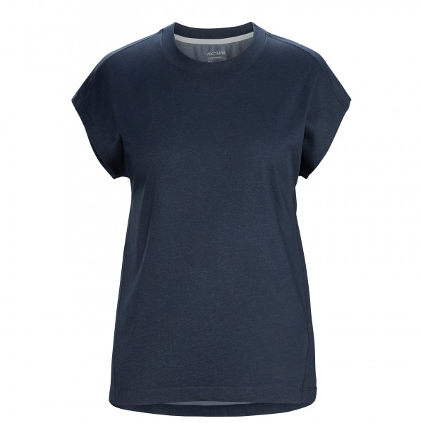 Arc'teryx - Women's Ardena Top - T-Shirt
