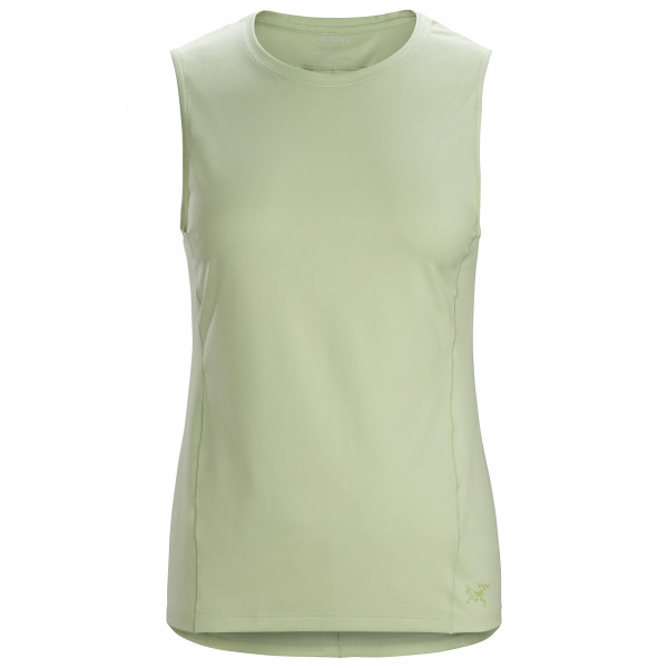 Arc'teryx - Women's Remige Sleeveless - Tank Top
