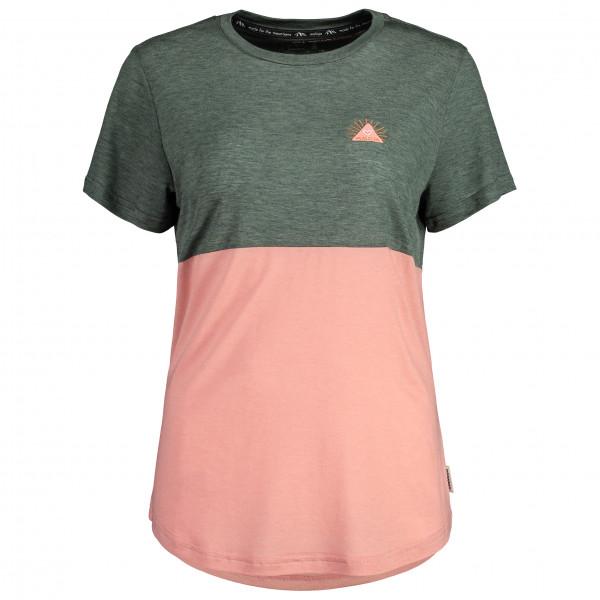 Maloja - Women's RuinaM. - Sport shirt