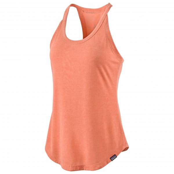 Patagonia - Women's Cap Cool Trail Tank - Camiseta funcional