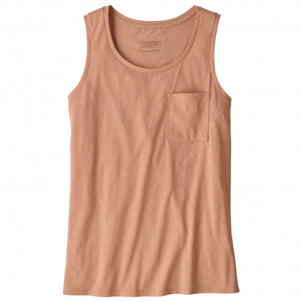 Patagonia - Women's Mainstay Tank - Top
