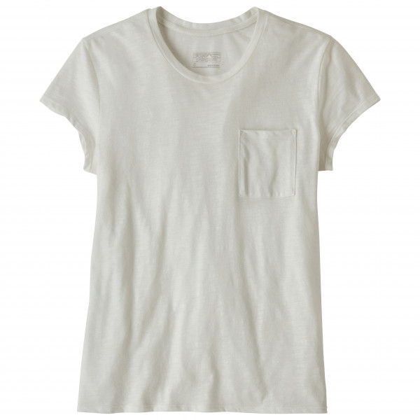 Patagonia - Women's Mainstay Tee - T-Shirt