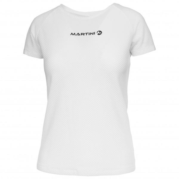 Martini - Women's All Sports - Sport shirt