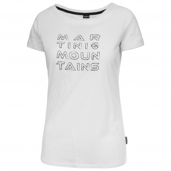 Martini - Women's Happy Hour 2.0 - T-shirt