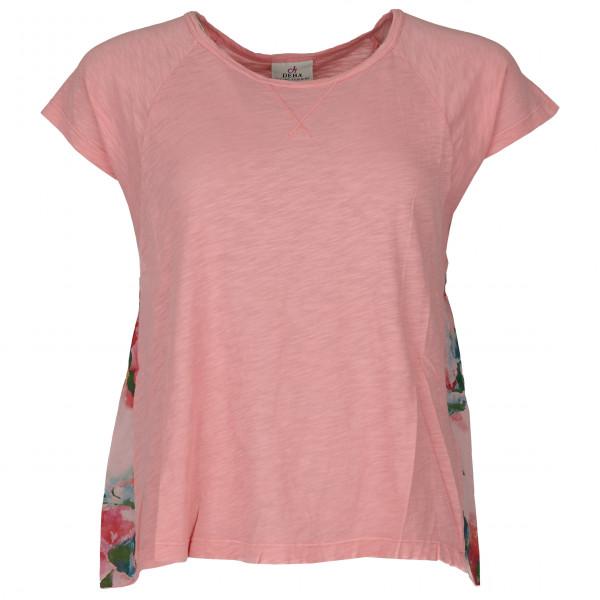 Deha - Women's T-Shirt Flammè - T-shirt