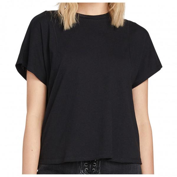 Volcom - Women's Burny S/S - T-shirt