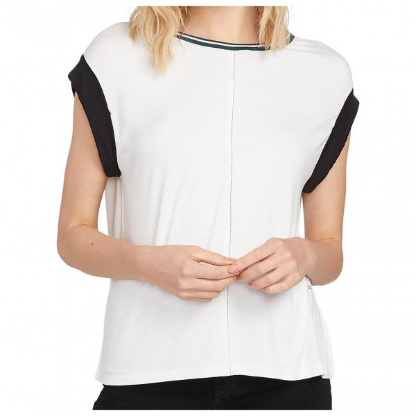 Volcom - Women's Ivol 2 S/S - T-shirt