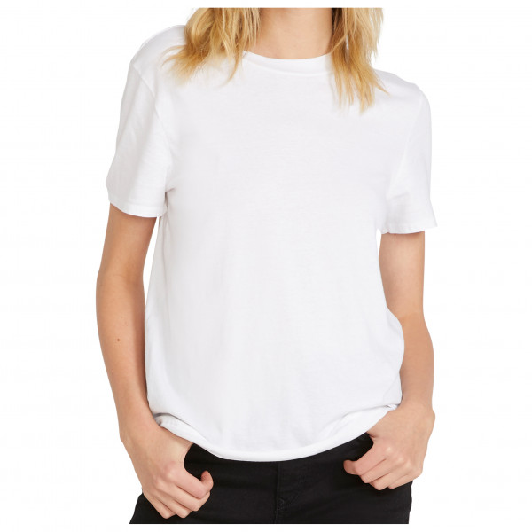 Volcom - Women's One Of Each BF Tee - T-shirt