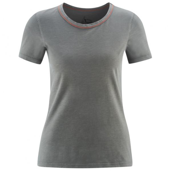 Red Chili - Women's Satori T-Shirt - T-Shirt