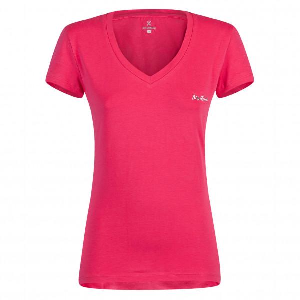 Montura - Women's Climb - T-shirt