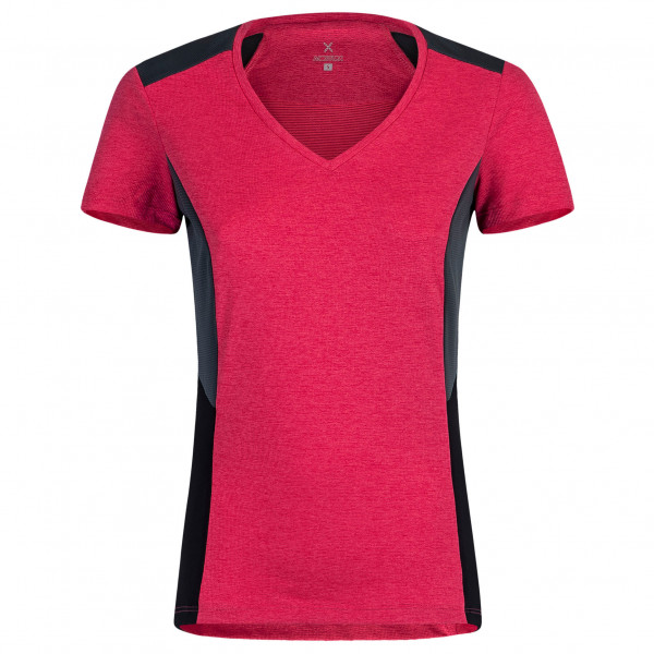 Montura - Women's Outdoor Domino T-Shirt - Funktionsshirt