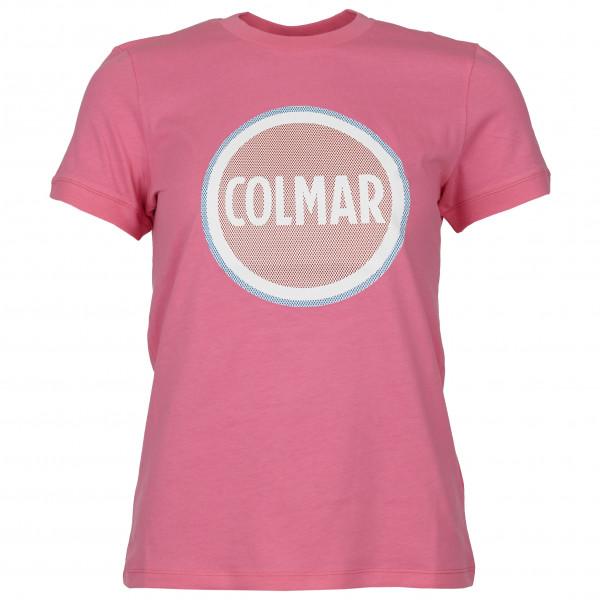 Colmar Originals - Women's Just T-Shirt - T-shirt