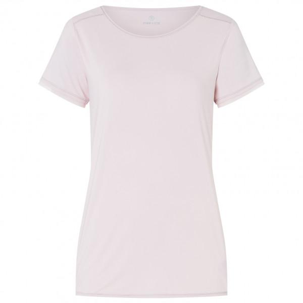 Fire+Ice - Women's Aeron - Funktionsshirt