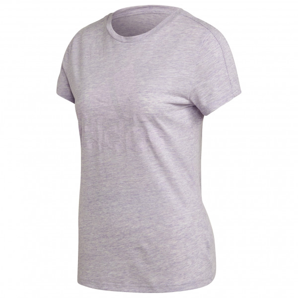 adidas - Women's Must Haves Winners Tee - Camiseta funcional