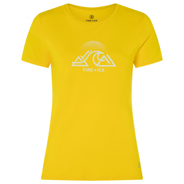 Bogner Fire+Ice - Women's Fatua - T-shirt