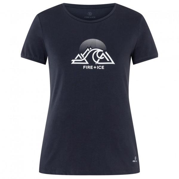 Bogner Fire+Ice - Women's Fatua - T-Shirt
