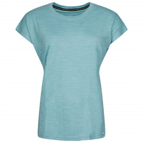 Smartwool - Women's Merino Sport 150 Tee - T-Shirt
